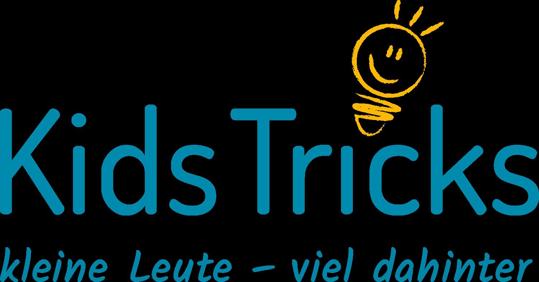 KidsTricks – Selbstbehauptungs- & Resilienztraining